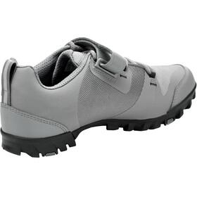 VAUDE TVL Pavei Shoes Men anthracite